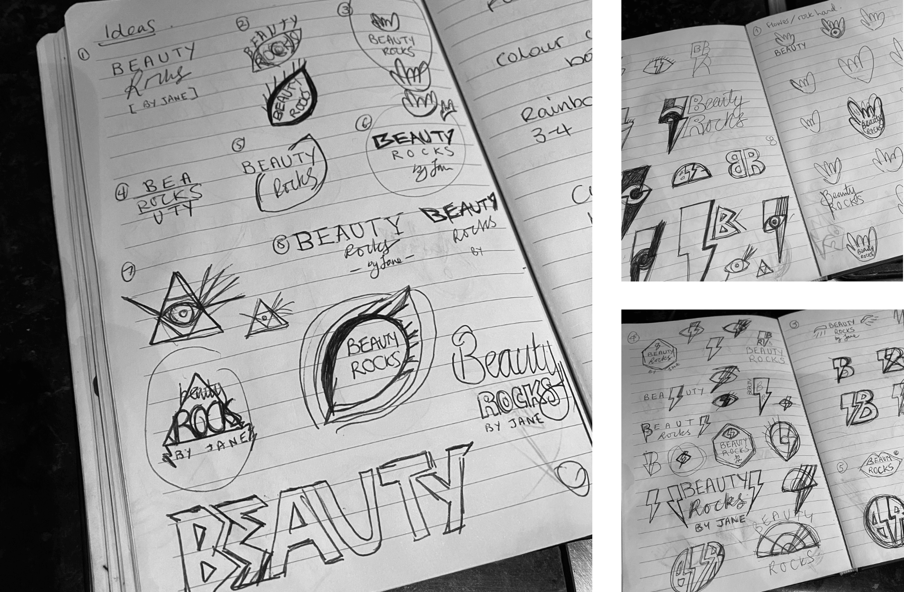 br_sketches@2x