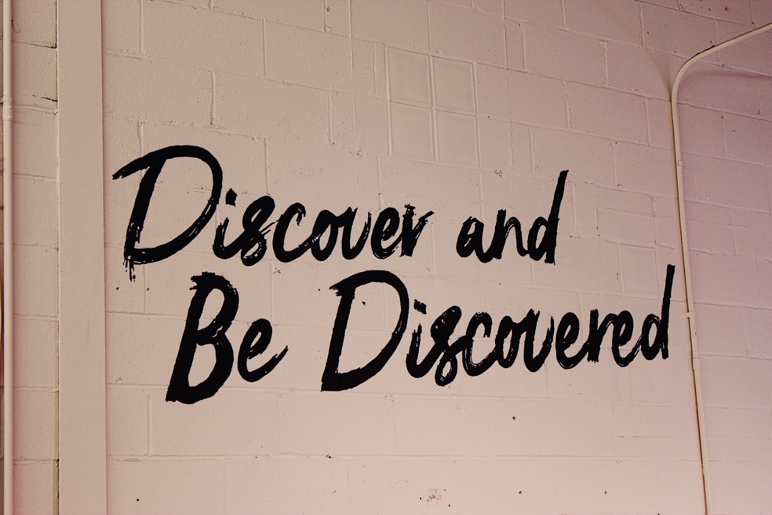 discover@2x