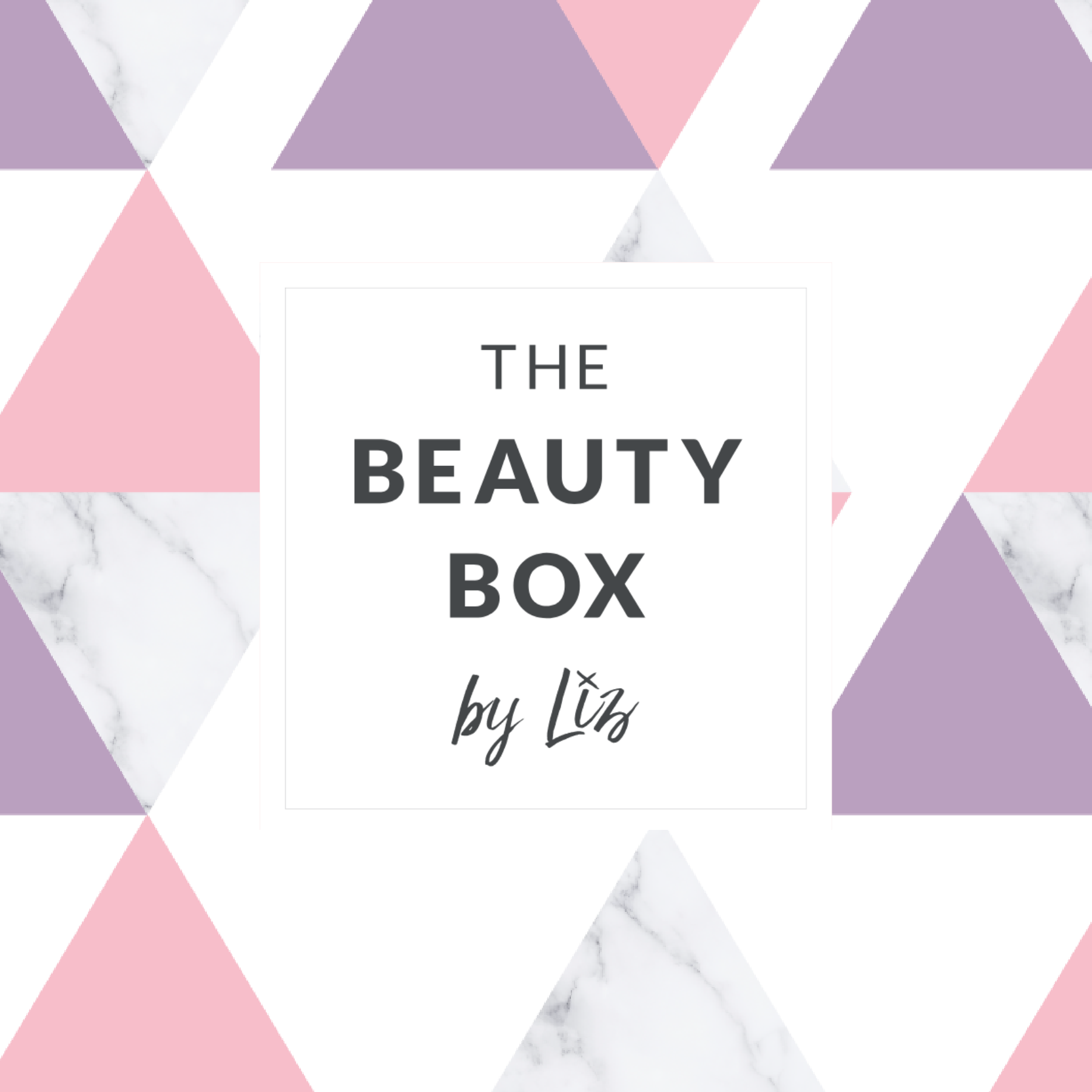 beautybox_thumbnail@2x