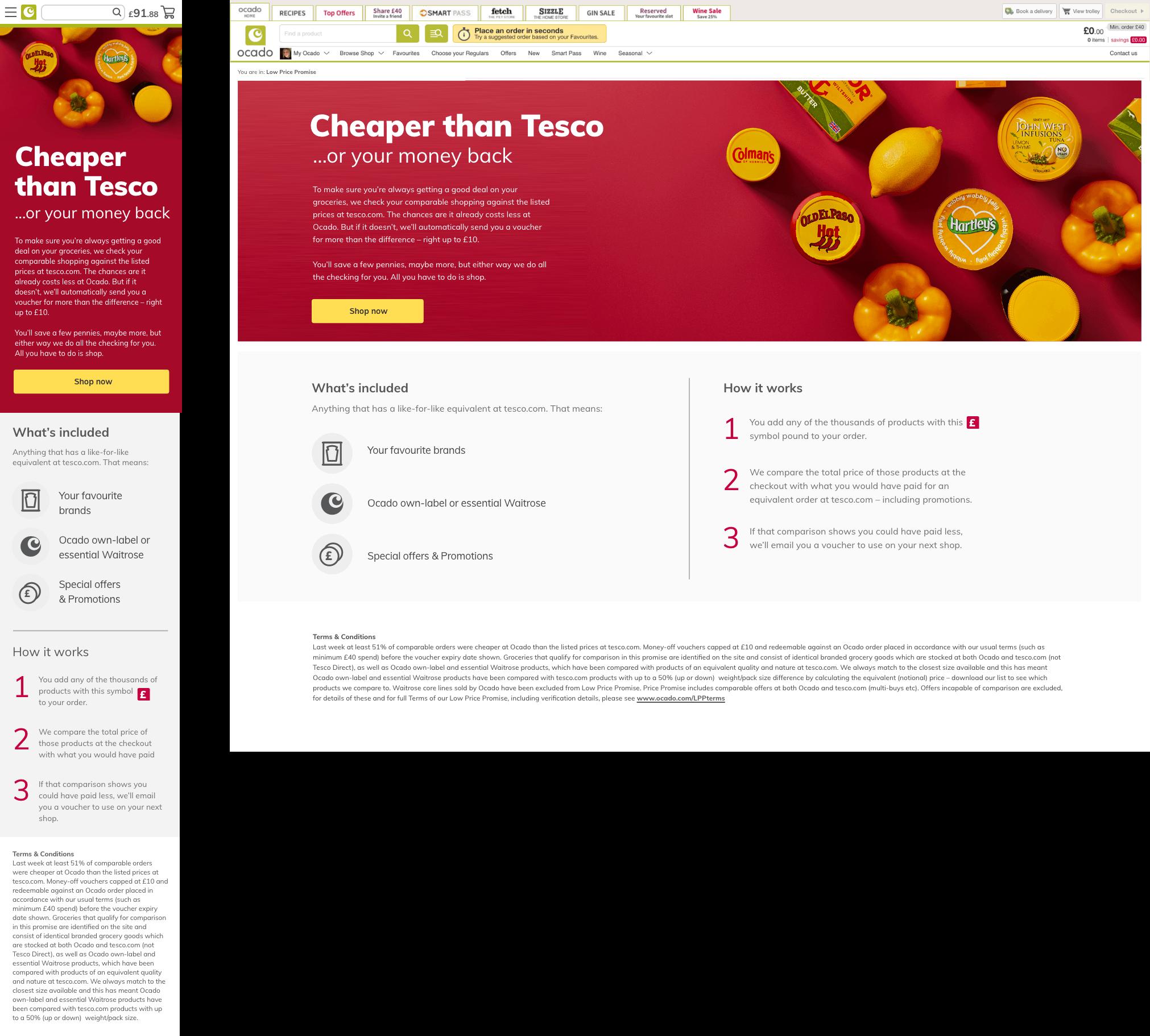 responsive_web2@2x-1